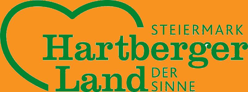 Logo Hartbergerland